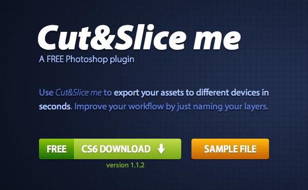 cut-n-slice-page