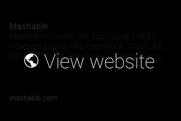 glass-browser-mashable