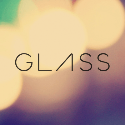 Preview for The Web Designer's Guide to Google Glass