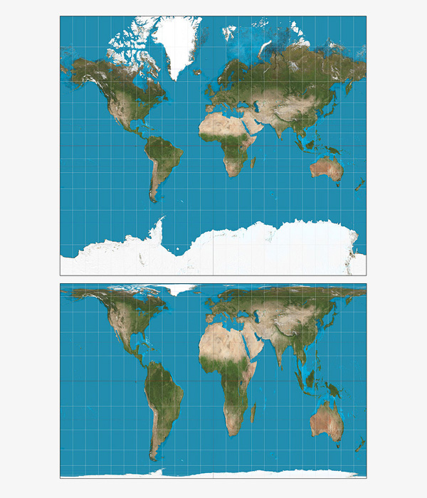 mercator projection definition Get to know a projection: mercator unlearn all your mercator misconceptions, misinterpretations, and misunderstandings strebe/wikimedia commons.