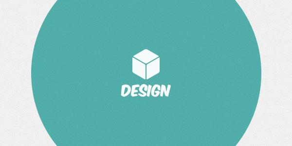 human-design