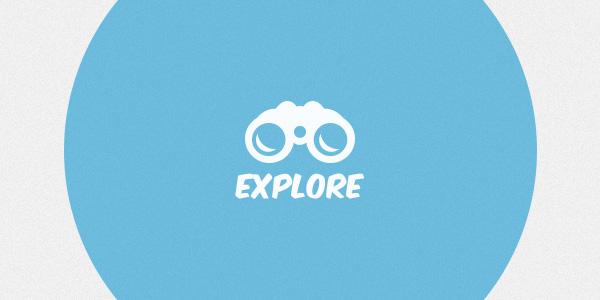 human-explore