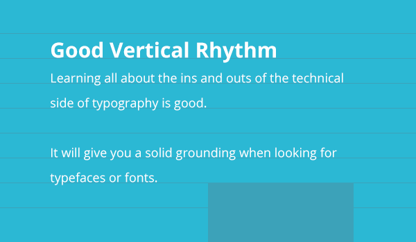 vertical-rhythm-good
