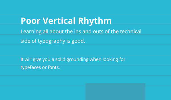vertical-rhythm-poor