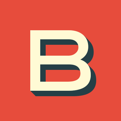Preview for A Web Designer's Typographic Boilerplate