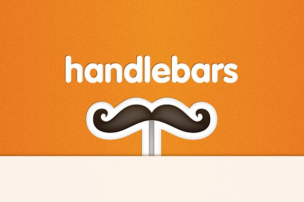 Understanding ghost stages of design for Handlebars template tutorial