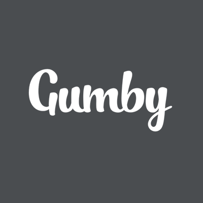 Preview for Introducing Gumby: An Alternative CSS Framework