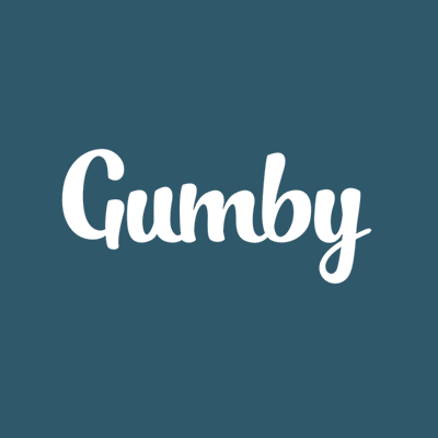Preview for Using Gumby's Powerful Toggles and Switches