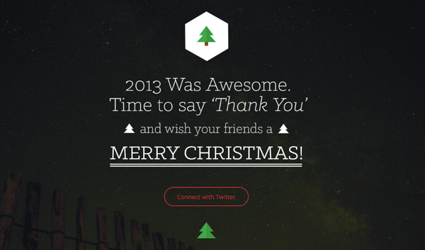 building-xmas-web-app-01-psd-slices