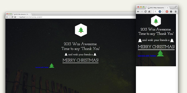 building-xmas-web-app-13-titles