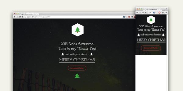 building-xmas-web-app-14-header-styles-complete