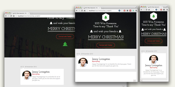 building-xmas-web-app-18-message-content