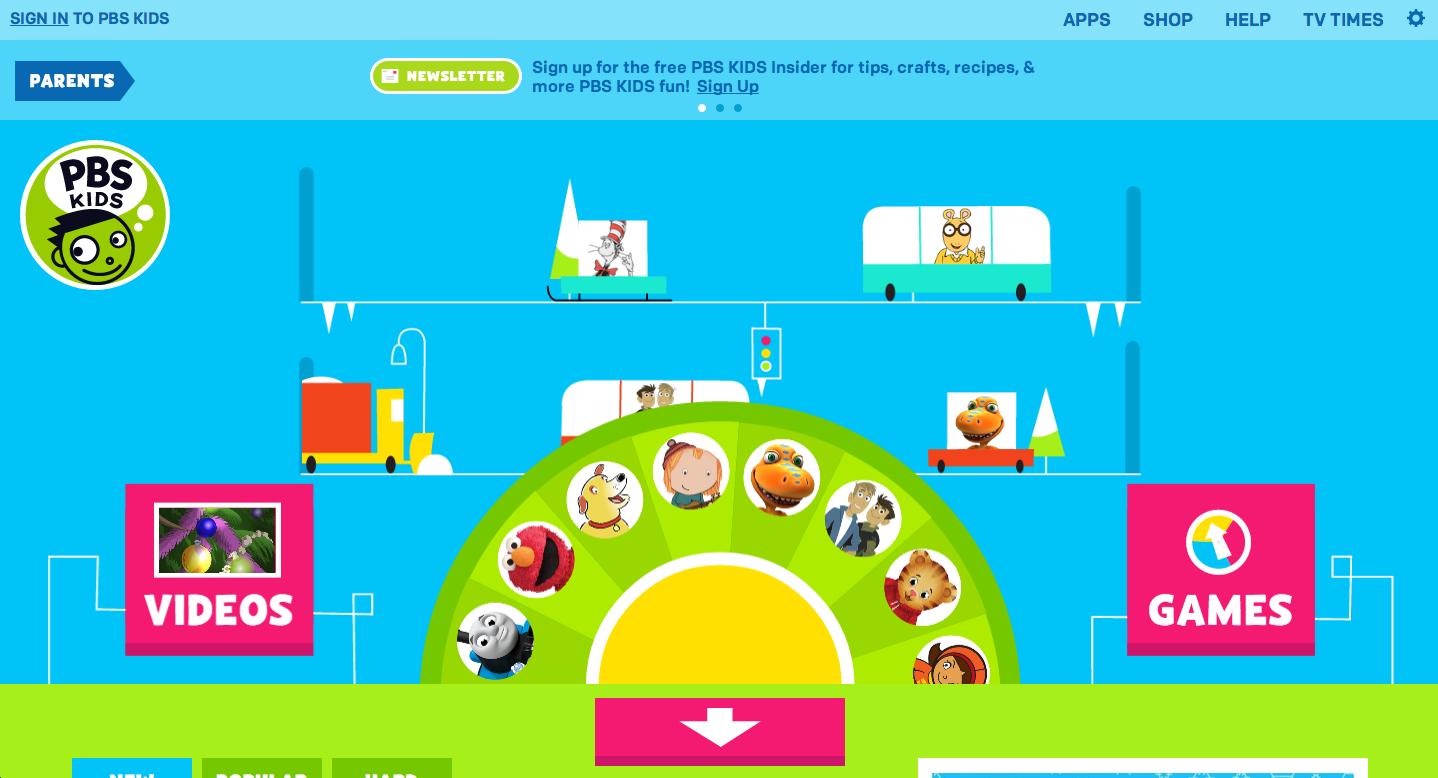 Картинки по запросу Children's UX