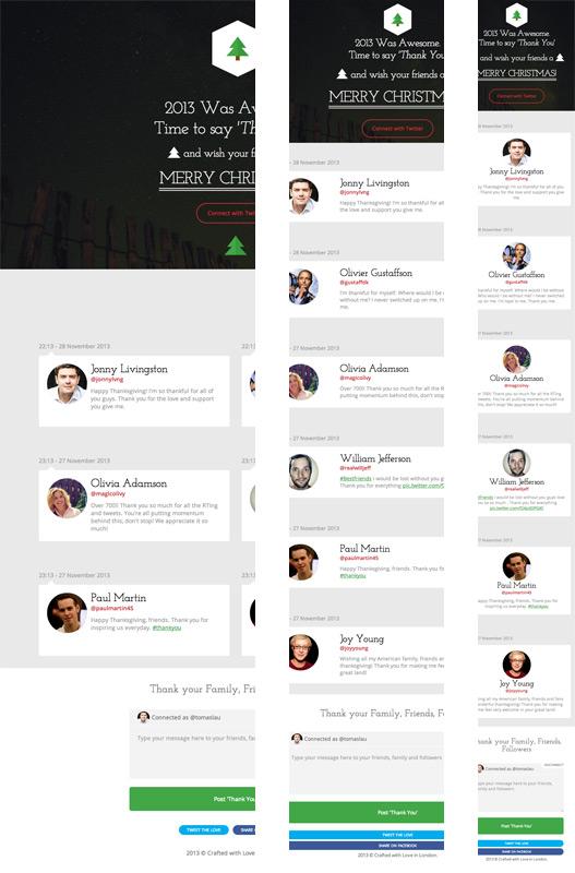 building-xmas-web-app-25-responsive-split