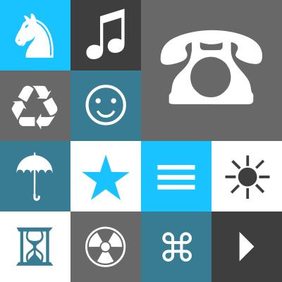 Unicode retina 400x400