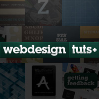 Preview for Welcome to Webdesigntuts+!