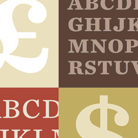 Preview for Choosing the Right Font: A Practical Guide to Typography on the Web