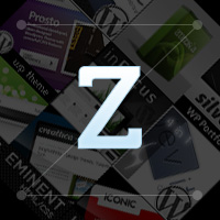 Preview for Understanding the Z-Layout in Web Design