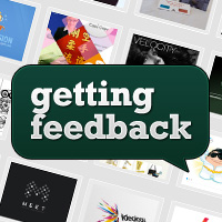 Preview for The Importance of Getting Great Feedback in Web Design