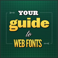 Font replacement methods pre3