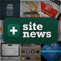 Preview for Site News: PSD > HTML Tutorials Coming to Webdesigntuts!