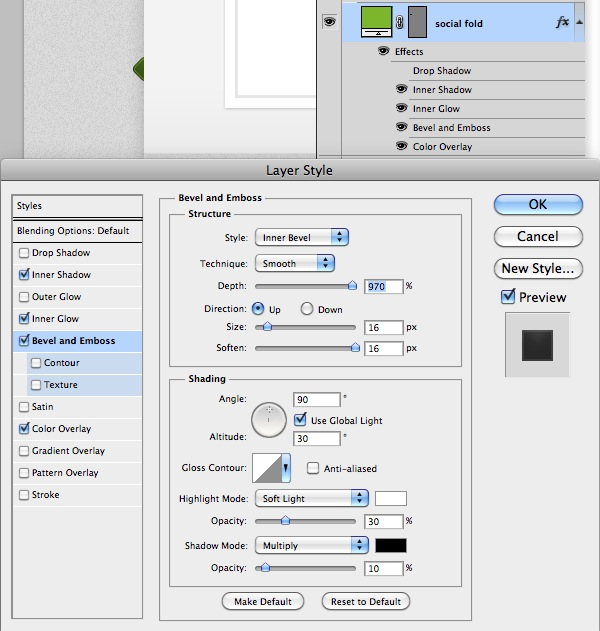 Web Design Resume CV Template title=
