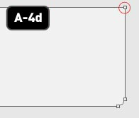 A - 4d