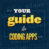 Preview codingapps