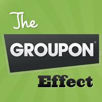 Groupon thumb