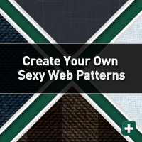Preview for Create Your Own Sexy Background Patterns (Part 4: Synthetic Fiber)