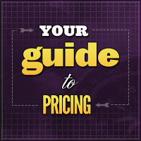 Preview for The Web Designer's Guide to Pricing