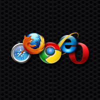 Preview for Future Trends: Are Browsers Becoming a Thing of the Past?