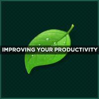 Preview for Improving Your Productivity: Quick Tips for Coda