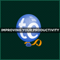 Preview for Improving Your Productivity: Quick Tips for Text Expander