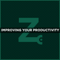 Preview zencoding