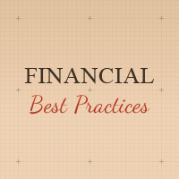 Preview for Financial Best Practices for Web Design Freelancers