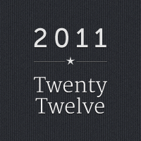 Preview for The State of Web Design Trends: 2012 Annual Edition