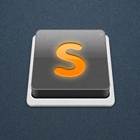 Preview for Perfect Workflow in Sublime Text: Free Course!
