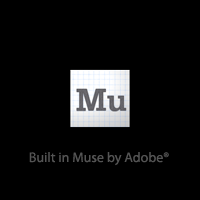 Preview for Building a Simple Website With Adobe Muse