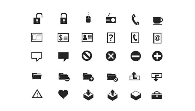 from icon design to iconic masterpiece    free psd