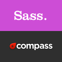 Preview for SASS and Compass for Web Designers: Introduction