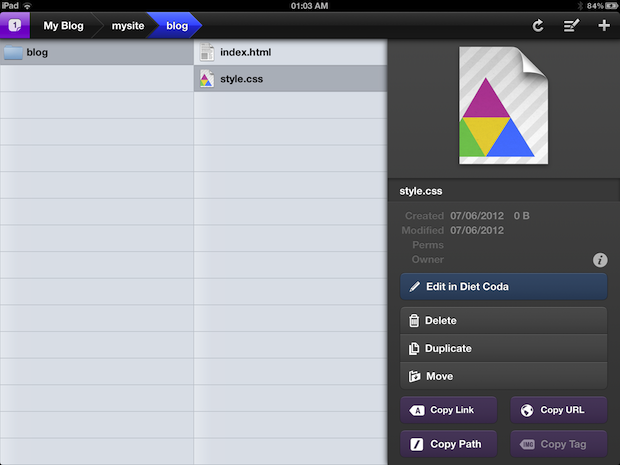 how to put cbr files on ipad