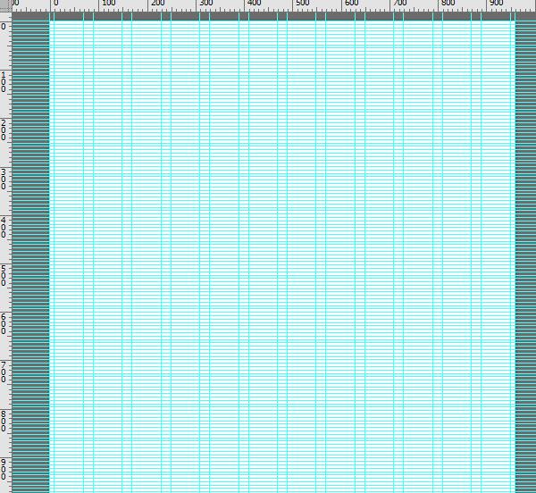 150 Rows in GuideGuide