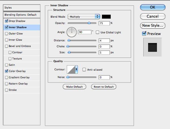 Screen Shot 2012 09 04 At 1.05.48 PM