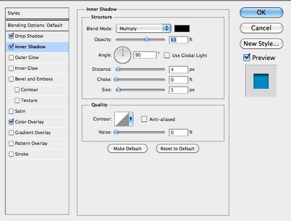 Screen Shot 2012 09 04 At 1.22.18 PM