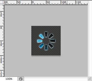 Screen Shot 2012 09 04 At 1.26.02 PM