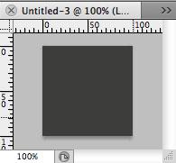 Screen Shot 2012 09 04 At 12.42.55 PM