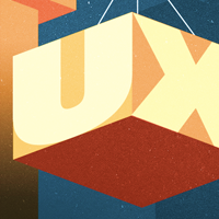 Preview for The Basics of Great UX