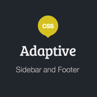 Css4 preview