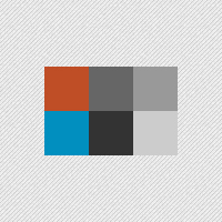 Preview for Web Design Workshop #2: Umbrarum Regnum